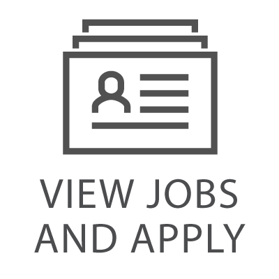 View-Jobs-and-Apply.jpg